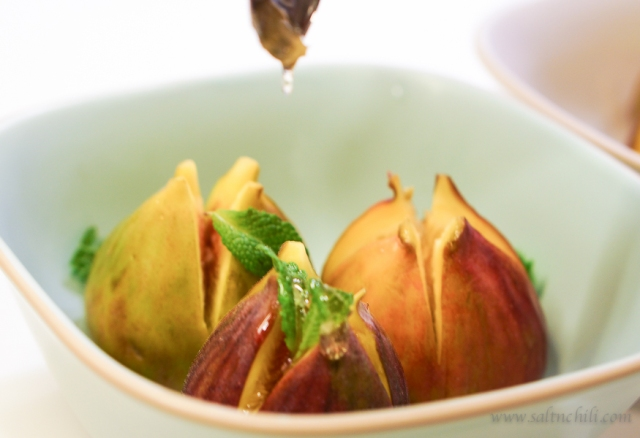 figs_and_honey