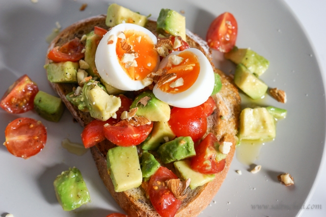 saltnchili_avocado_bfast_bruschetta_1