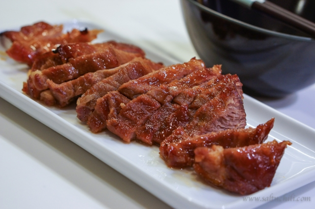 saltnchili_char_siu