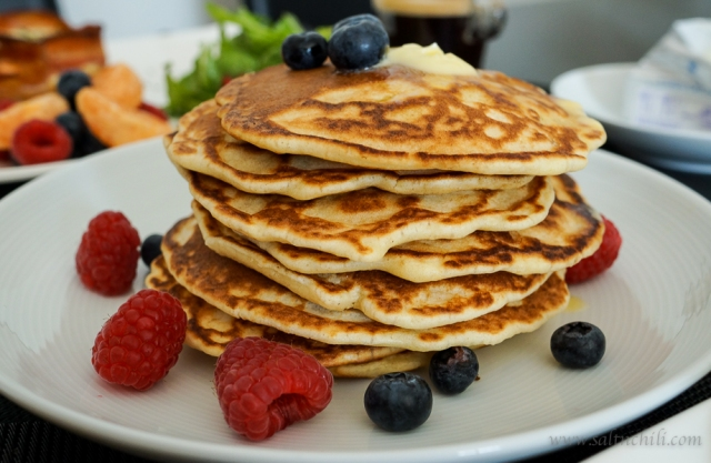 saltnchili_pancakes