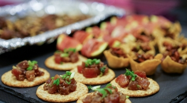 saltnchili_canapes