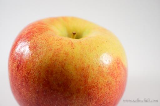 saltnchili_envy_apple_2