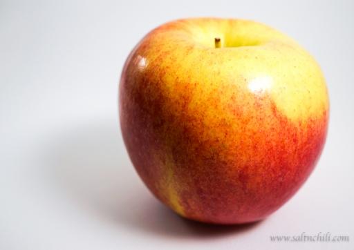 saltnchili_envy_apple_3