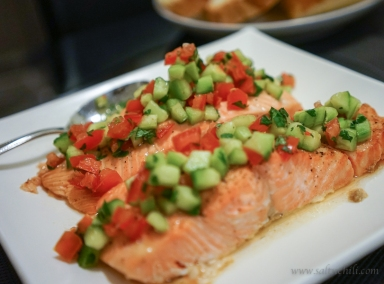 saltnchili_salmon_kuchumber