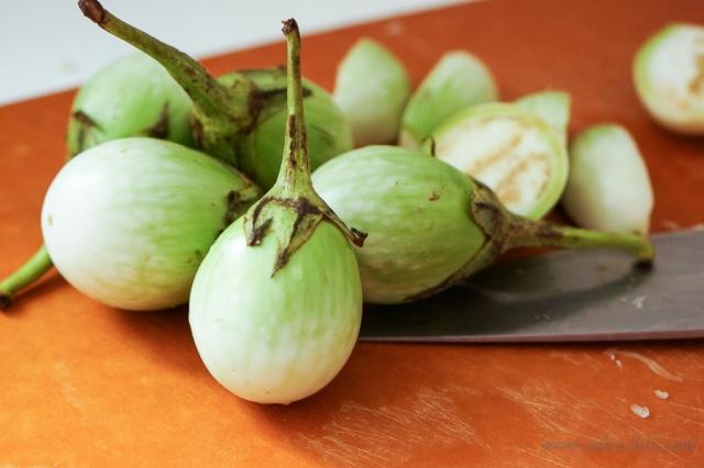 saltnchili_thai_eggplant