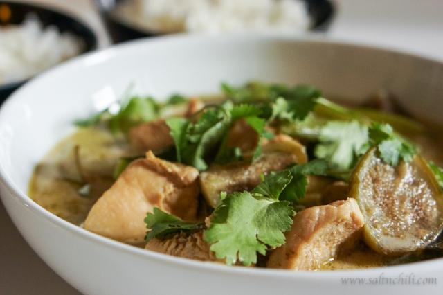 saltnchili_thai_green_curry
