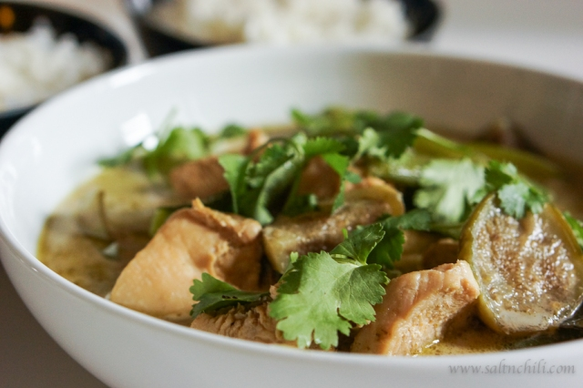 saltnchili_thai_green_curry