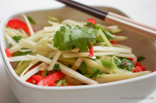 saltnchili_thai_green_papaya_salad