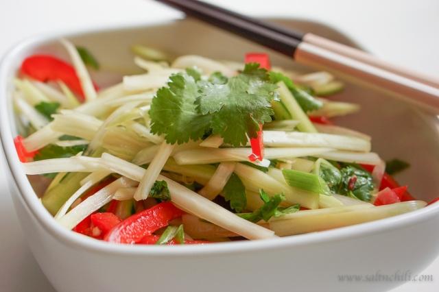 saltnchili_thai_green_papaya_salad
