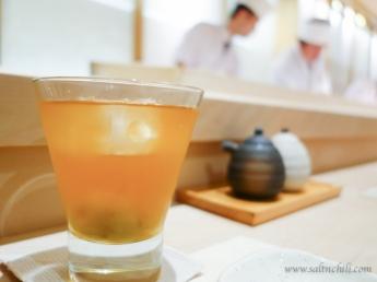 Sushi Fuku-Suke