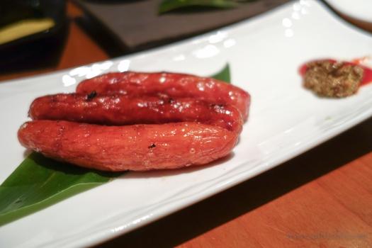 saltnchili-Enmaru-Izakaya-DSC02001