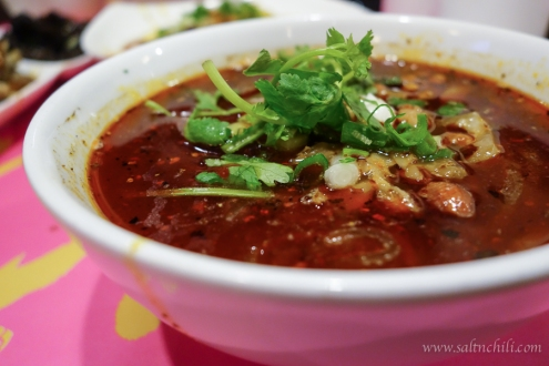 Yu Sichuan
