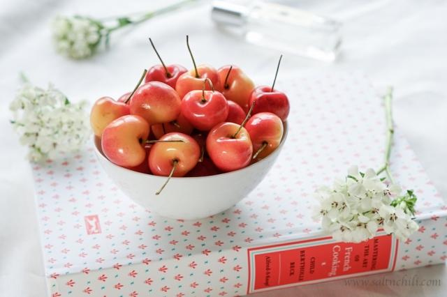 saltnchili-Rainier-Cherries-DSC07727