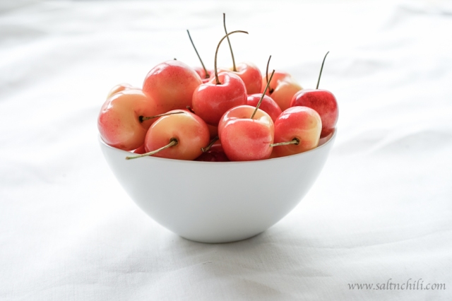 saltnchili-Rainier-Cherries-DSC07733